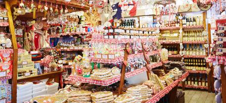 Shop Colmar
