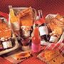 Foie Gras Sortimente, Ideen für Corporate Geschenke